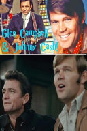 Glen Campbell   Johnny Cash  PDF
