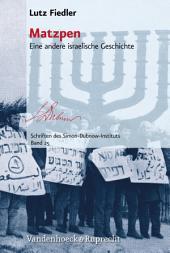 Matzpen: Eine andere israelische Geschichte, Ausgabe 2