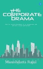 The Corporate Drama