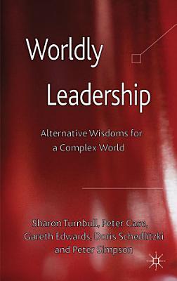 Worldly Leadership PDF