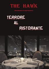 Terrore al ristorante