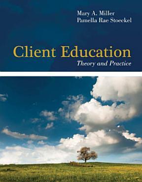 Client Education PDF