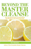 Beyond the Master Cleanse PDF