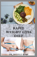 The Rapid Weight Loss Diet Book PDF