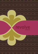 Revolve Bible NCV PDF