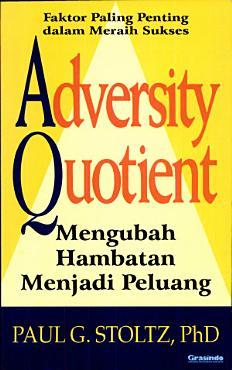 Mengubah Hambatan Mjd Peluang PDF