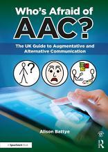 Who s Afraid of AAC  PDF