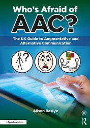 Who S Afraid Of Aac  Book PDF