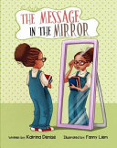 Download The Message in the Mirror Book