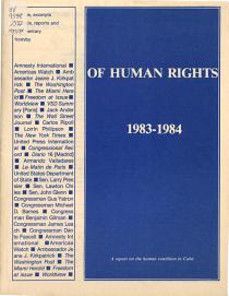 Of Human Rights PDF