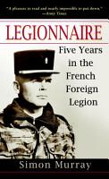 Legionnaire PDF