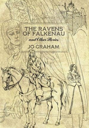 The Ravens of Falkenau