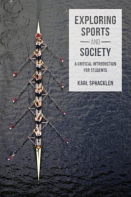 Exploring Sports and Society