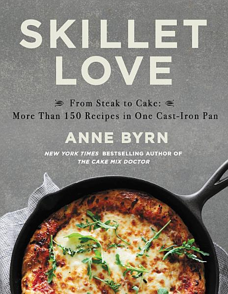 Download Skillet Love Book