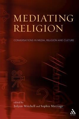 Mediating Religion PDF