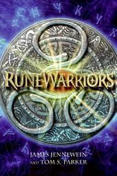 RuneWarriors: Volume 1