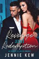 Download Revenge and Redemption Book