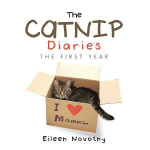 The Catnip Diaries PDF