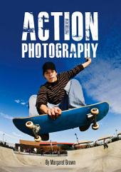 Action Photography