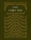 Our Family Tree Index