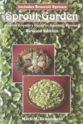 Sprout Garden PDF