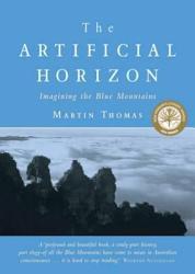 The Artificial Horizon Book PDF