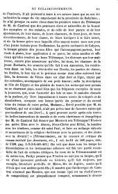 Génie du Christianisme et défense du Génie du Christianisme avec notes et éclaricements: Volume 2