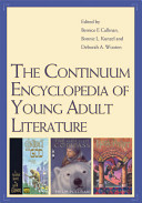 The Continuum Encyclopedia of Young Adult Literature PDF