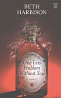 One Less Problem Without You PDF