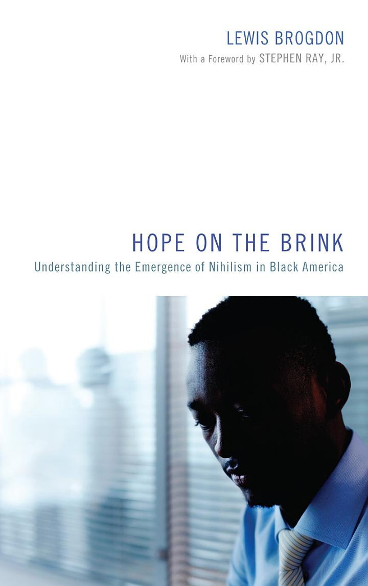 Hope on the Brink