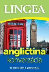 Slovensko-anglická konverzácia