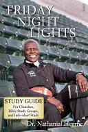 Friday Night Lights Book PDF