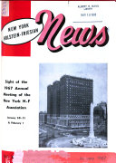 New York Holstein Friesian News
