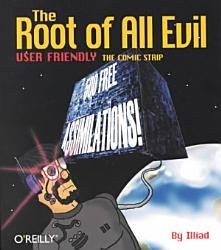 The Root Of All Evil Book PDF