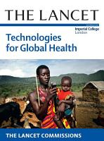 Technologies for Global Health PDF