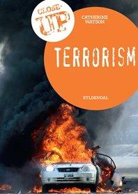 Close up  Terrorism PDF