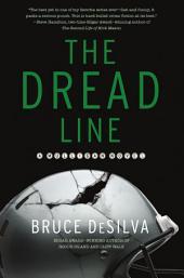 The Dread Line: A Mulligan Novel