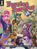Furries Furever PDF