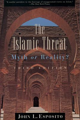 The Islamic Threat PDF