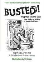 Busted  PDF