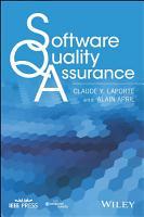 Software Quality Assurance PDF