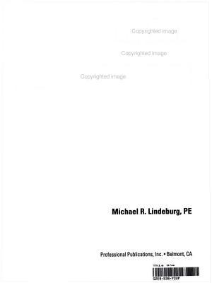 FE EIT Sample Examinations PDF
