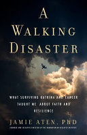 A Walking Disaster PDF