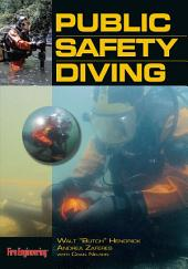 Public Safety Diving