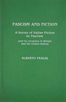 Fascism and Fiction
