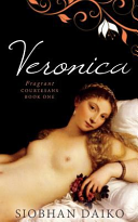 Download Veronica Book