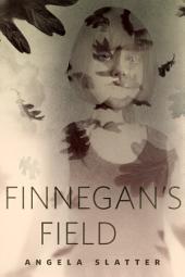 Finnegan's Field: A Tor.Com Original
