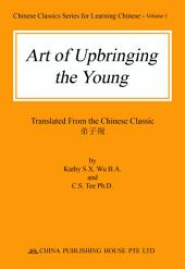 Art of Upbringing the Young