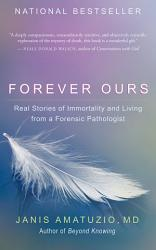 Forever Ours Book PDF