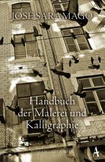Handbuch der Malerei und Kalligraphie PDF